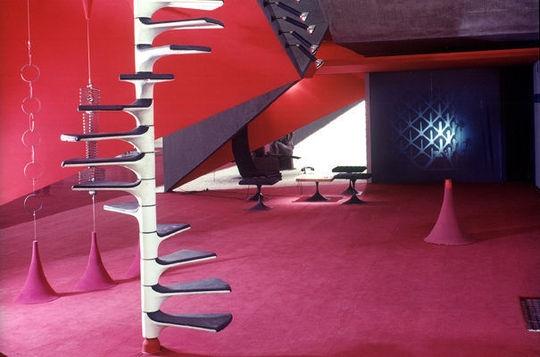 9 me salon du vintage paris the good old dayz. Black Bedroom Furniture Sets. Home Design Ideas