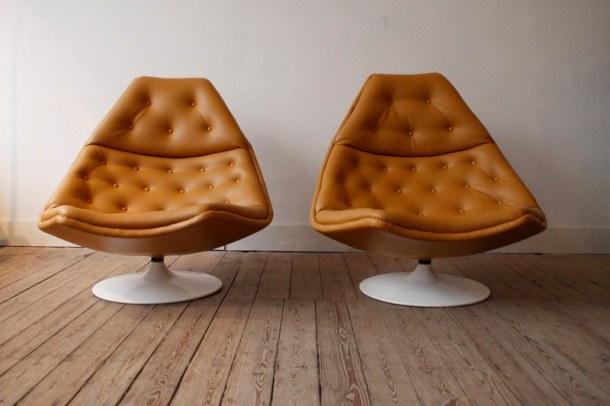 Vintage Chair 50 60 70 likewise Mid Century Design besides Xicaras Icones likewise Brasilia besides Oscar Niemeyer E Burle Marx. on oscar niemeyer brasilia poster