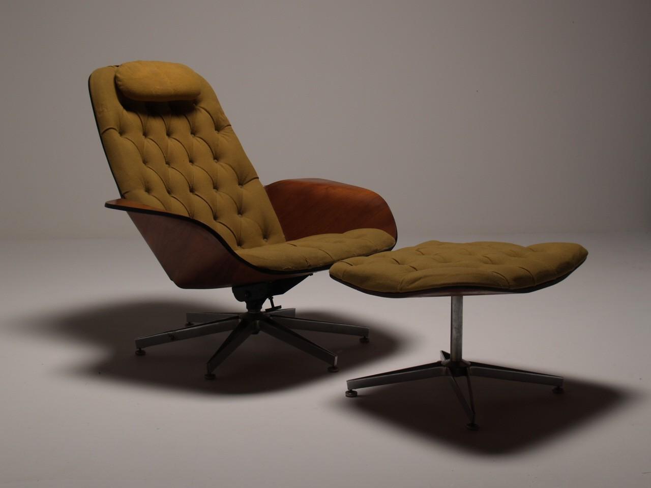 vintage design chair  The Good Old Dayz