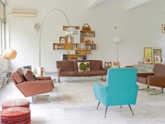 ann es 50 the good old dayz. Black Bedroom Furniture Sets. Home Design Ideas