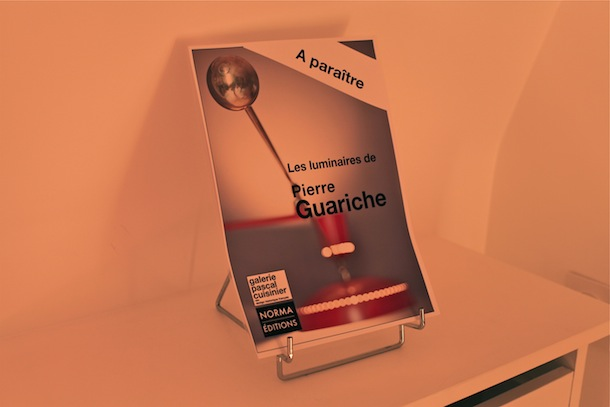 Lampadaire pierre guariche the good old dayz for Cuisinier xviii