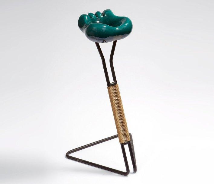 17 novembre 2012 the good old dayz. Black Bedroom Furniture Sets. Home Design Ideas