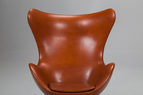 arne jacobsen egg chair fritz hansen the good old dayz 2