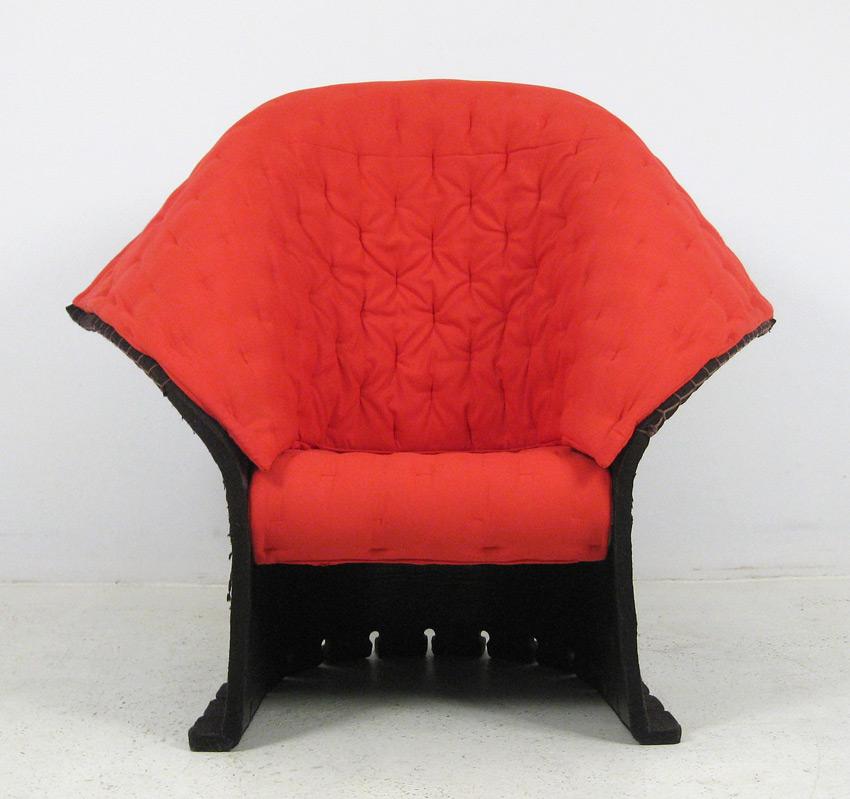 mies van der rohe barcelona sessel designer gt mies van der rohe barcelona sessel. Black Bedroom Furniture Sets. Home Design Ideas