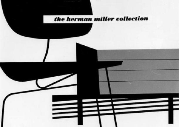 herman-miller-the-good-old-dyz[1]
