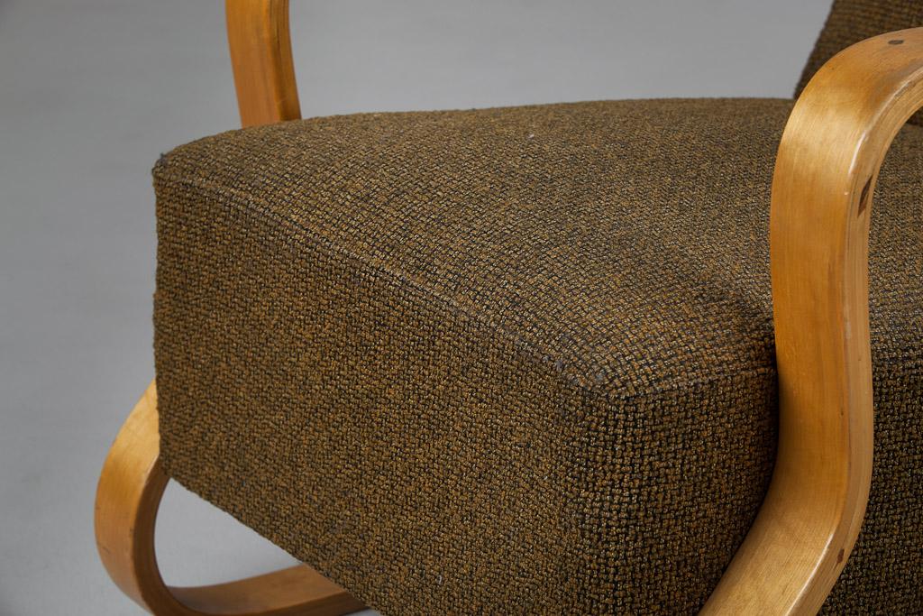 fauteuil alvar aalto circa 1933 the good old dayz. Black Bedroom Furniture Sets. Home Design Ideas