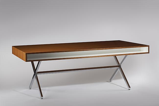 Bureau president par pierre guariche 1962 the good old dayz