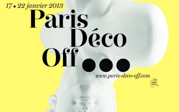 Paris-Deco-Off1