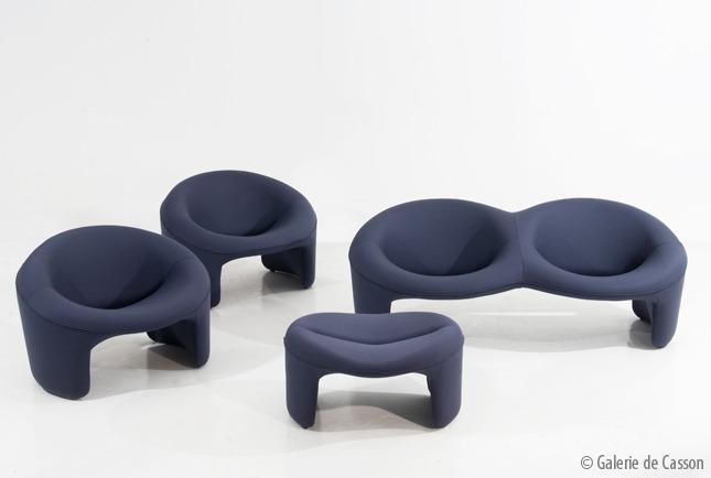 sofa the good old dayz. Black Bedroom Furniture Sets. Home Design Ideas