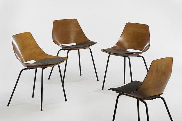 Set_of_6_Tonneau_Chairs0[1]