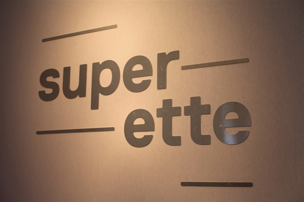 superette maison et objet x the good old dayz 11