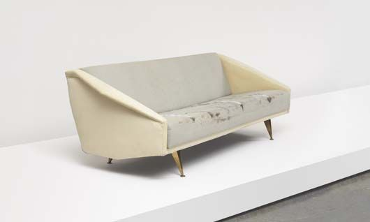 Diamond-Sofa-by-Gio-Ponti 1953