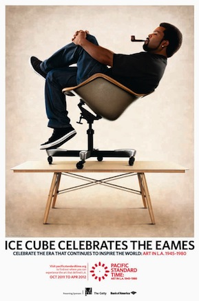 Ice-Cube-Eames
