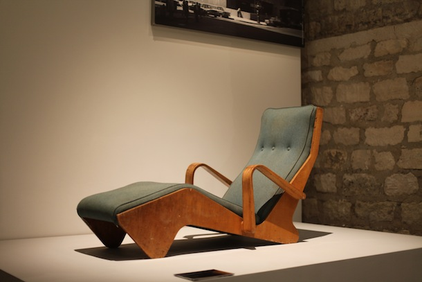 marcel breuer cité de l'architecture et du patrimoine x The good old dayz 12