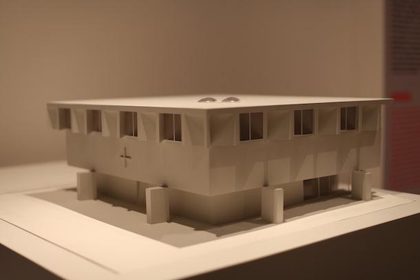 marcel breuer cité de l'architecture et du patrimoine x The good old dayz 18
