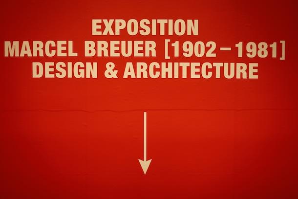 marcel breuer cité de l'architecture et du patrimoine x The good old dayz 20