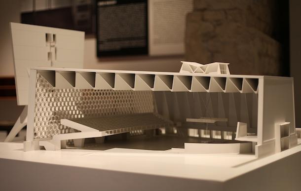 marcel breuer cité de l'architecture et du patrimoine x The good old dayz 7