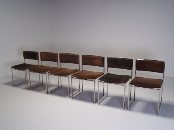 mid-centuryonline_com-willy-rizzo--willy-rizzo-dining-chairs-31