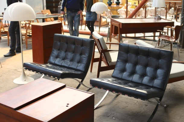 Brussels Design Market x The Good Old Dayz 10