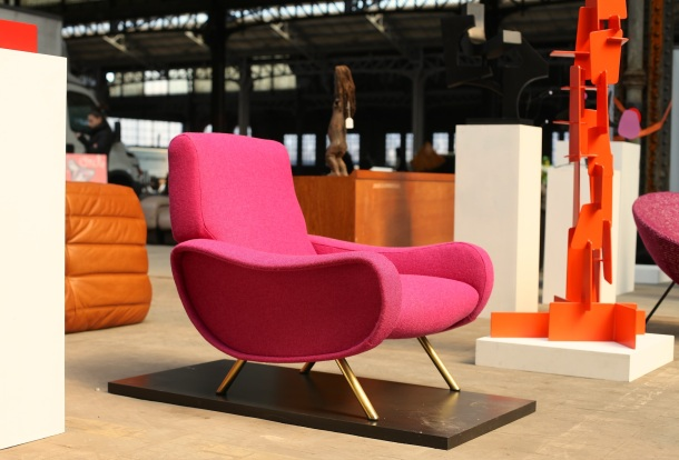Brussels Design Market x The Good Old Dayz  11