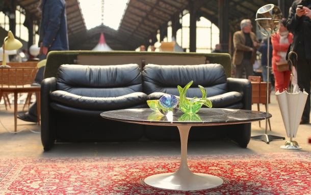 Brussels Design Market x The Good Old Dayz 12