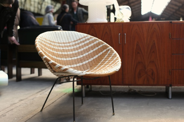 Brussels Design Market x The Good Old Dayz 13