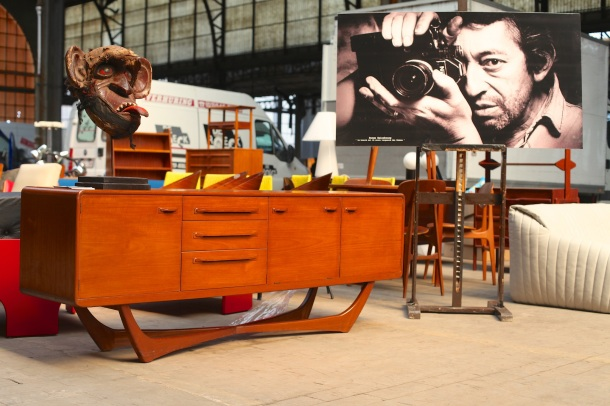 Brussels Design Market x The Good Old Dayz  14