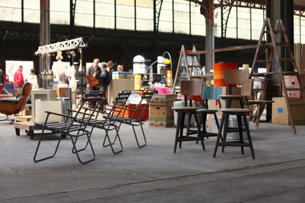 Brussels Design Market x The Good Old Dayz 17