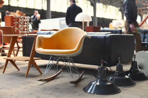 Brussels Design Market x The Good Old Dayz 18