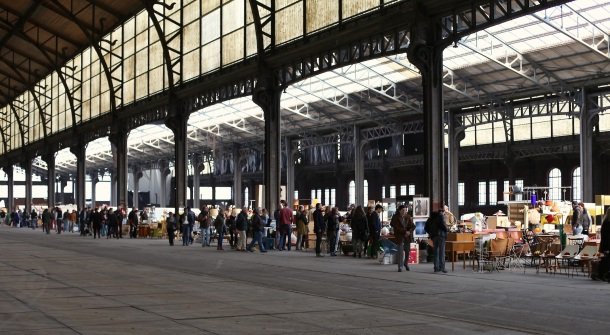 Brussels Design Market x The Good Old Dayz 20