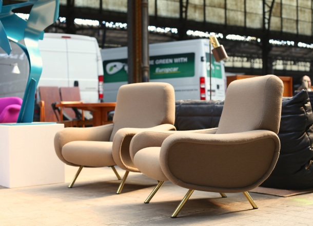 Brussels Design Market x The Good Old Dayz  3