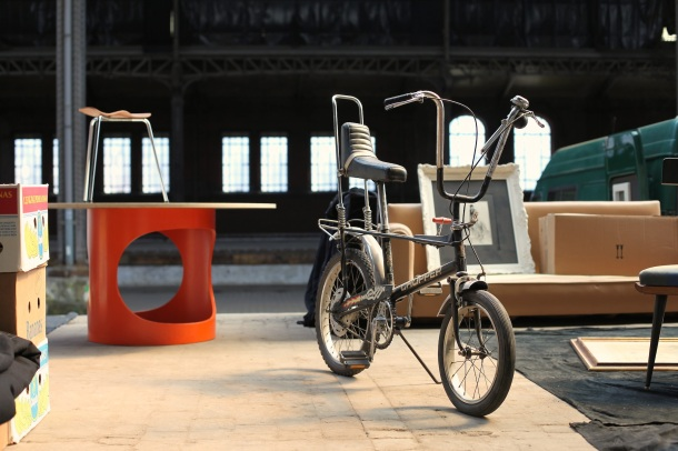 Brussels Design Market x The Good Old Dayz 6