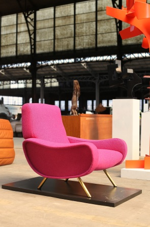 Brussels Design Market x The Good Old Dayz 8