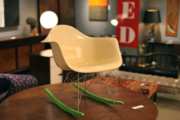 1stdibs new york design center x the good old dayz 10