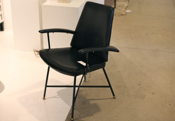 1stdibs new york design center x the good old dayz 22
