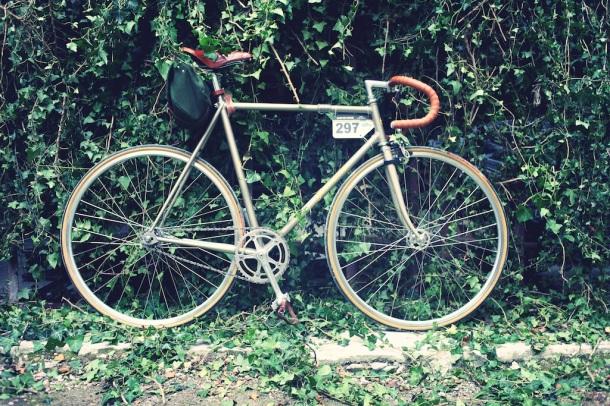 anjou vélo vintage 2013 x the good old dayz 21