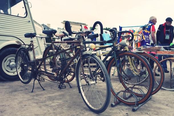 anjou vélo vintage 2013 x the good old dayz 22