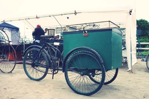 anjou vélo vintage 2013 x the good old dayz 23