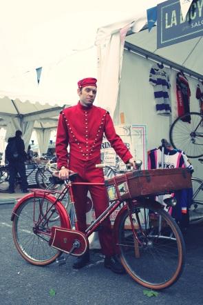 anjou vélo vintage 2013 x the good old dayz 4