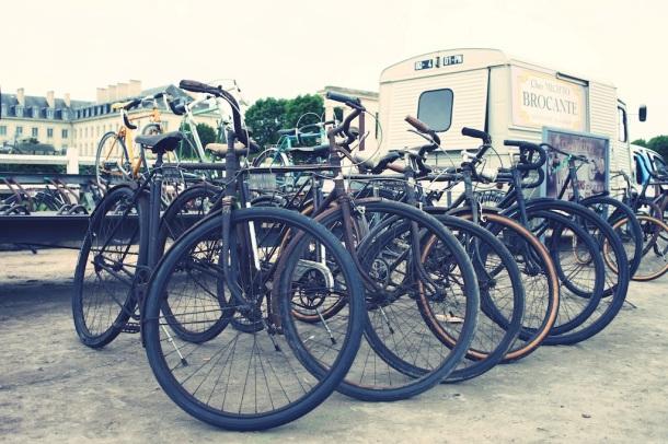 anjou vélo vintage 2013 x the good old dayz 6