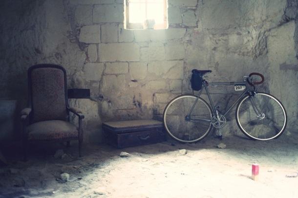 anjou vélo vintage 2013 x the good old dayz 8