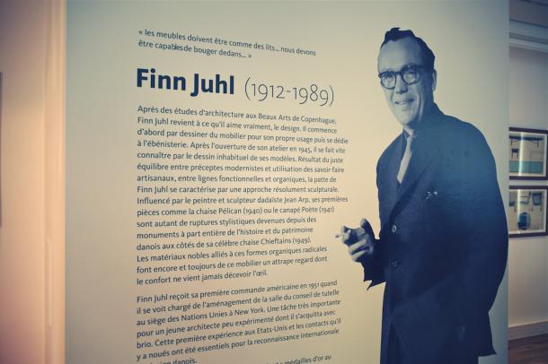 exposition finn juhl maison du danemark x the good old dayz 13