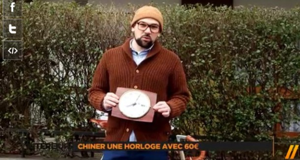 lecon de chine horloge interieurs x the good old dayz 5