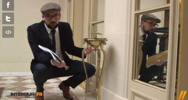 lecon de chine hotel de crillon ventes aux encheres x the good old dayz 4