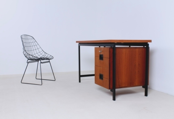 PASTOE-japanese-series-pastoe-desk-small-fifties-furniture-cees-braakman-2[1]