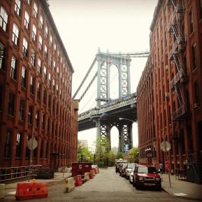the good old dayz instapics new york 2