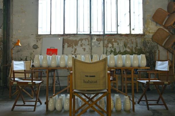 espace vintage habitat 1964 x the good old dayz 10