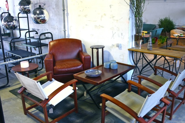 espace vintage habitat 1964 x the good old dayz 16