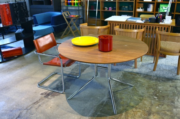espace vintage habitat 1964 x the good old dayz 17