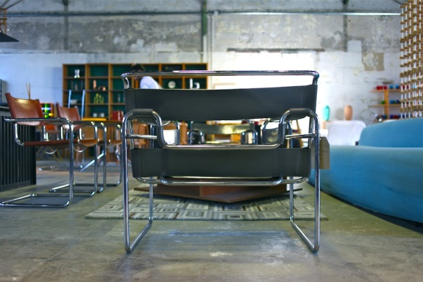 espace vintage habitat 1964 x the good old dayz 6